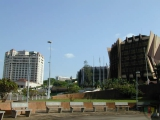 Gebäude - Buildings