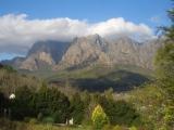 Landschaft -Landscape