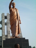 Denkmale - Monuments
